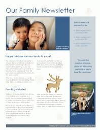 templates for word newsletters 9 free downloadable newsletter templates for word newsletter template