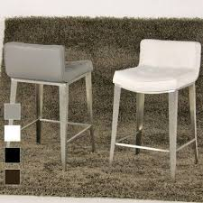 chaise cuisine hauteur assise 65 cm tabouret de bar hauteur 65 cm gallery of tabouret pour cuisine ou