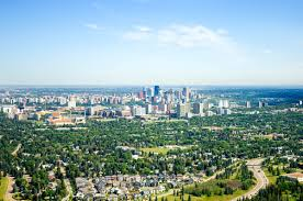 general english esl full time university of alberta