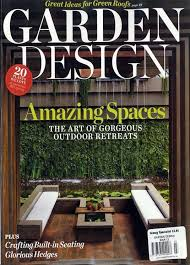 Interior Design Magazine Subscriptions by 12 Best Journals And Magazines Images On Pinterest Gardening