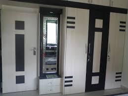 Interior Decoration In Nigeria Wardrobe Designs In Nigeria Wardrobe Designs Spacious Wardrobe