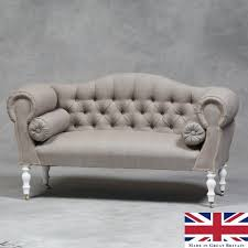 wondrous shabby chic couches 7 shabby chic chairs cheap how to