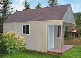 download cheap shed kits zijiapin