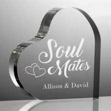 wedding plaques personalized personalized wedding keepsake gifts plates plaques more