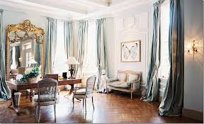 Plantation Shutters And Drapes Cote De Texas Window Treatments Do U0027s And Don U0027t
