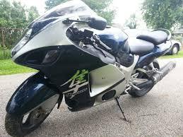 suzuki motorcycle hayabusa page 239055 new u0026 used motorbikes u0026 scooters 2001 suzuki hayabusa