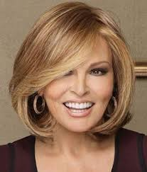 med hairstyles for women over 50 awesome short hairstyles over 50 hairstyles over 60 bob haircut