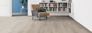 Light Laminate Flooring Laminat Haro Laminate Floor Tritty 100 Plank 1 Strip Oak Light