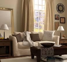 Rustic Chic Bedroom - rustic chic bedroom decor best rustic modern bedroom ideas cool