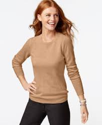 charter sweater charter crew neck sweater in 14 colors only