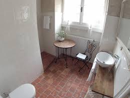chambre d hote montagny les beaune chambres d hôtes fleurs de vignes chambres d hôtes montagny lès