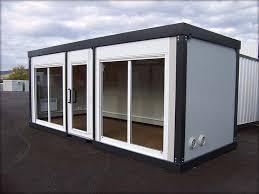 bureaux de vente bung eco bureaux de vente