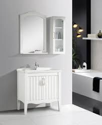 Ceramic Bathroom Vanity by Ceramic Bathroom Vanity On Sales Quality Ceramic Bathroom Vanity
