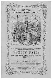 vanity fair author file vanity fair prospectus png wikimedia commons