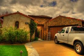 painting painting contractors underwood painting san diego ca