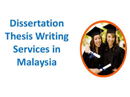 dissertation thesis writing services in malaysia       jpg cb