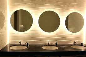 bathroom mirror ideas diy large bathroom mirrors with storage mirror ideas diy for sale near