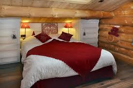 deco chambre chalet montagne deco chambre chalet montagne photo avec impressionnant deco chambre