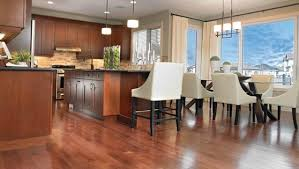 top 10 questions to ask when buying hardwood flooring flooring