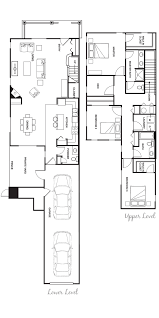 3 bed 2 5 bath apartment in fife wa port landing at fife
