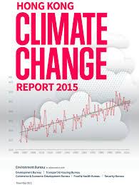 bureau de change à hong kong climate change report 2015 consulat général de à