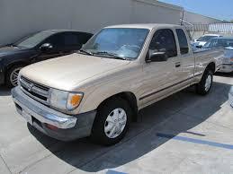 1998 toyota tacoma 2wd automecsales