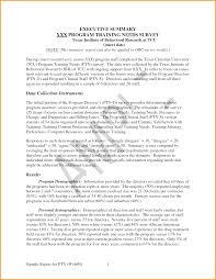 Wedding Planning Spreadsheet Template Executive Summary Memo Format Wedding Spreadsheet Examples
