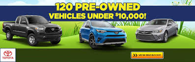 toyota usa customer service toyota new and used car dealer serving new holland lancaster