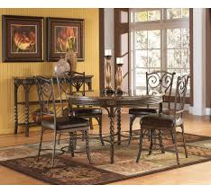 Babcock Furniture Orlando by Free Dining Room Set Carpetcleaningvirginia Com