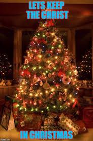 Christmas Tree Meme - christmas tree memes imgflip