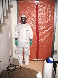 vancouver mold removal u0026 remediation canada u0027s restoration services