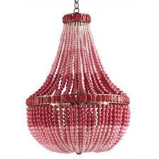 fuschia chandelier chandelier fuschia i high fashion home