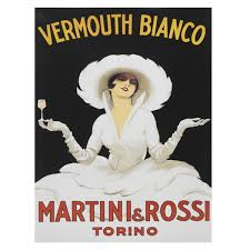 martini and rossi vermouth martini and rossi vermouth bianco steel sign bar signs