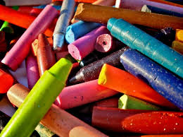 coloring therapy helps kids with oppositional defiant disorder