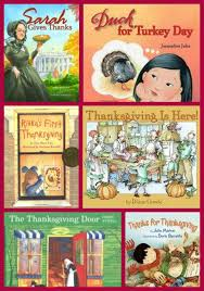160 best picture books rock images on kid books