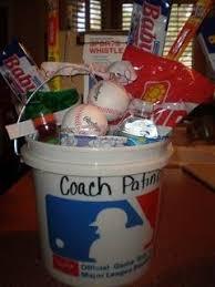 baseball gift basket baseball gift basket idea picmia