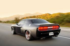 2008 dodge challenger for sale cheap 2008 dodge challenger information and photos zombiedrive
