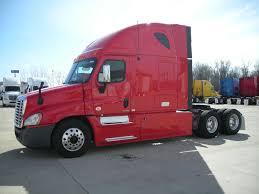 compliant trucks baldwin compliance group