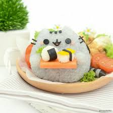 food japanese food kawaii kawaii food image 4006216 by