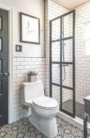 ideas for a small bathroom makeover bathroom makeover