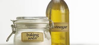 Baking Soda And Vinegar Bathtub Creative Uses For Vinegar And Baking Soda Doityourself Com