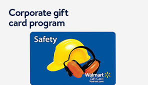 gift cards gift cards specialty gifts cards restaurant gift cards walmart