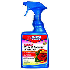 Off Backyard Spray Reviews Sevin 32 Oz Ready To Spray Bug Killer 100047723 The Home Depot