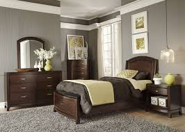 avalon bedroom set avalon bedroom set ashley furniture home design ideas