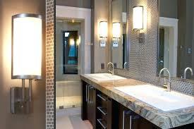 Ikea Bathroom Light Fixtures Ikea Bathroom Lighting Apartment Interior Design