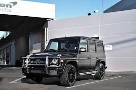 g class mercedes for sale used mercedes g class for sale special offers edmunds