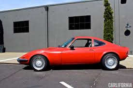 opel gt 1900 al rennlist porsche discussion forums