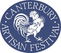 sept 16 canterbury artisan festival u2013 canterbury shaker village