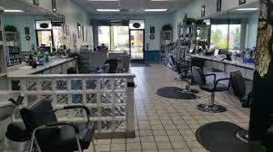 clippers family cuts great hair doesn u0027t just happen it happens