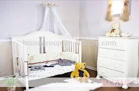 chambre bebe americaine chambre bébé americaine meilleures idées pour votre maison design